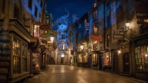Source: https://onthegoinmco.com/wp-content/uploads/2014/06/The-Wizarding-World-of-Harry-Potter-Diagon-Alley-Night.jpg.jpg